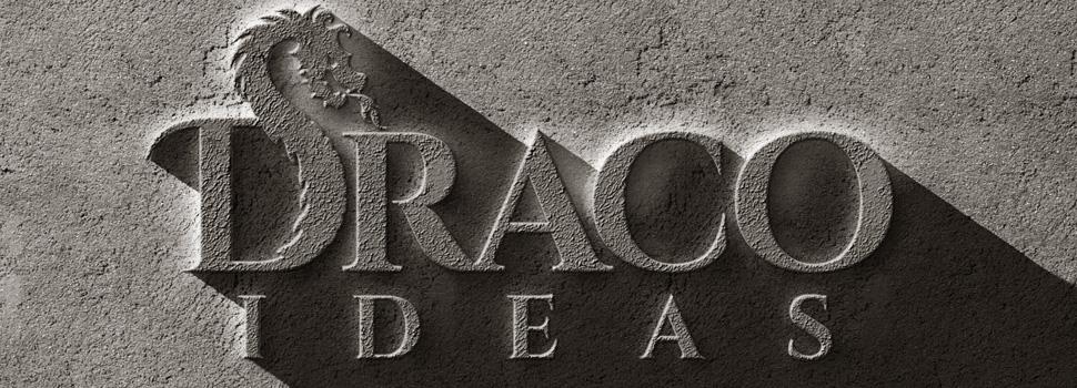 draco-piedra