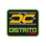 logo-DC-distrito