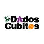 logo-dados-cubitos
