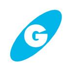 logo-gilgamesh