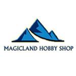 logo-magicland