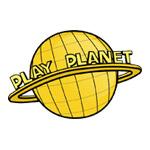 logo-play-planet