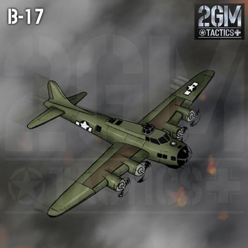Nuevo Juego De Mesa 2gm Tactics 2ª Guerra Mundial Foro Segunda