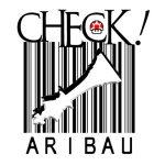 LogoCheckAribau