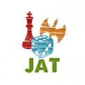 logo-jat