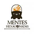 logo-mentes-hex