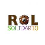 logo-rol