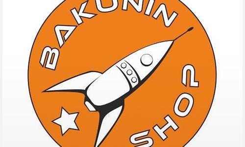 Unboxing del juego 2GM TACTICS por Bakunin Shop