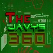 "Review de nuestro wargame 2GM TACTICS por ""TheJavy360"""
