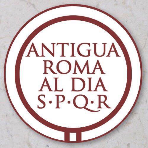 Sorteo del juego ONUS! Roma vs Cartago