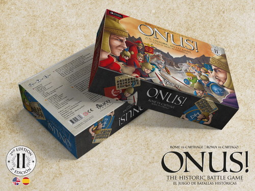 onus-roma-vs-cartago-2-edicion-superventas