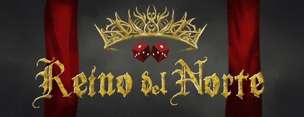 Logo Reino del Norte