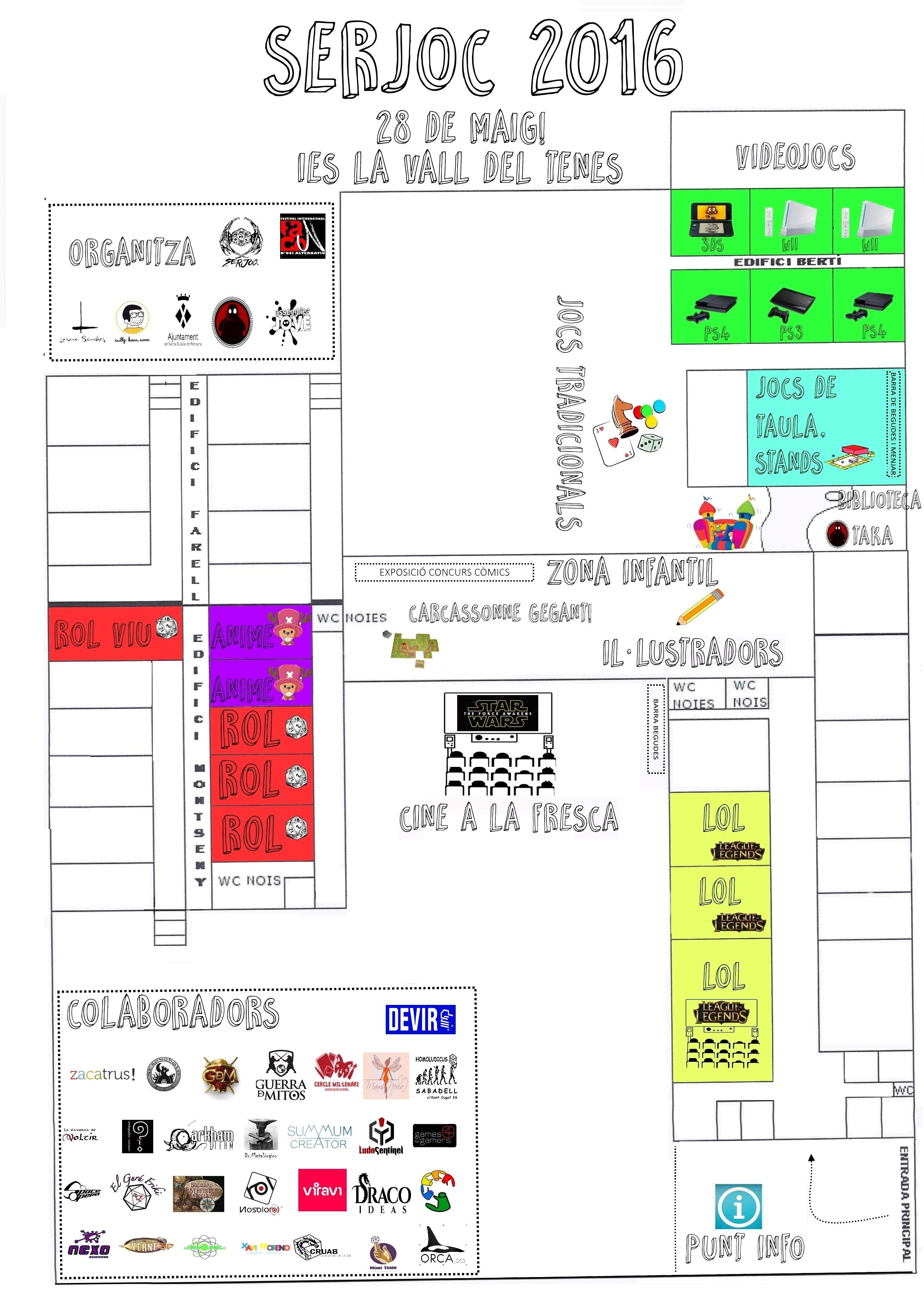 SerJoc 2016_Mapa final