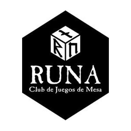 Partidas de ONUS! y 2GM Tactics en el Club Runa