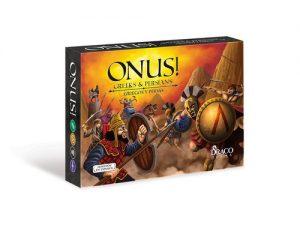onus-exp-griegos-persas