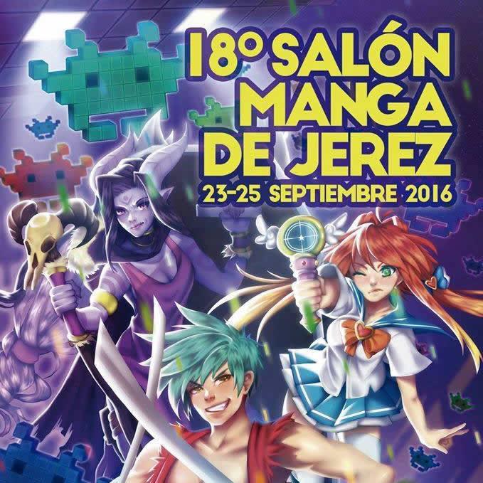 18-salon-manga-de-jerez