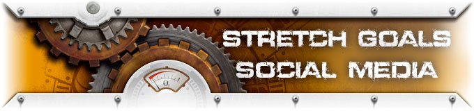 sg-social