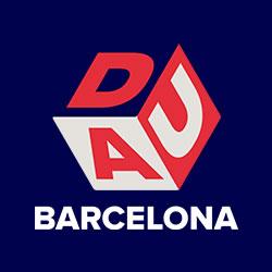 Draco Ideas en las DAU de Barcelona y SECTOR 6