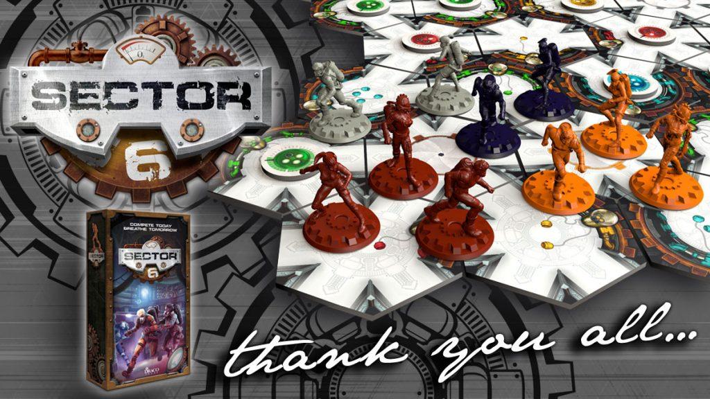 sector6-portada-thank