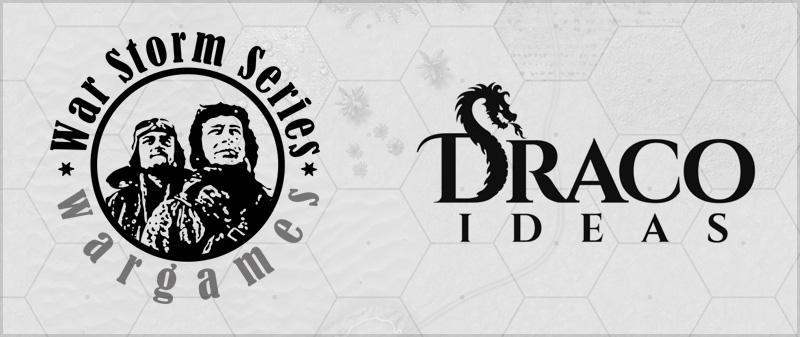 draco-01