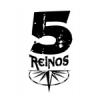 5reinos