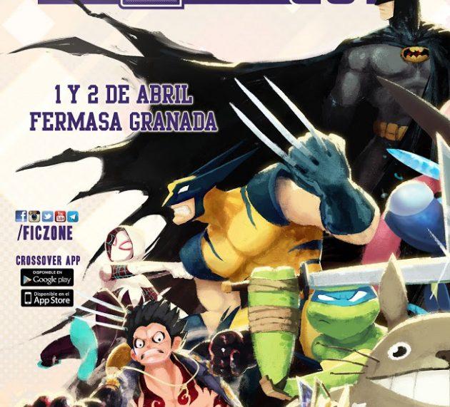 Juegos Draco Ideas en FicZone 2017