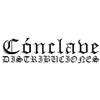 conclave-logo