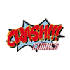 crash.comics