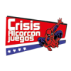 crisis-alcrocon