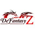 defantasy-z