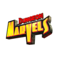 dungeons-marvels