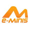 e-minis