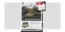 Descarga la ficha del juego (PDF)