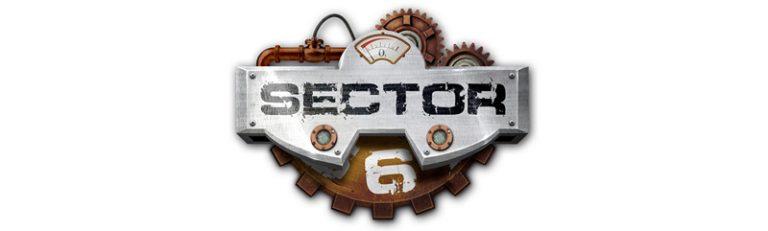 Sector6_Logo