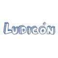 ludicon