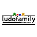 ludofamily