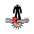 mazinger-vigo
