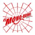 monoa-arana