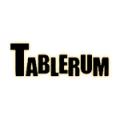 tablerum
