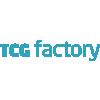 tcg-factory-logo