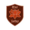 war-lotus