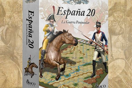 Documento FAQ de España20