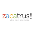logo-zacatrus