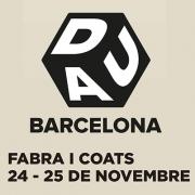 """Draco Ideas estará presente en el """"DAU Histórico de Barcelona"""" el 24 de noviembre"""