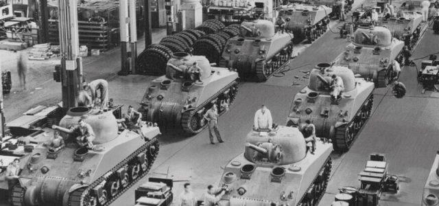 """Guerra Fronteriza: """"Refuerzos"""""""