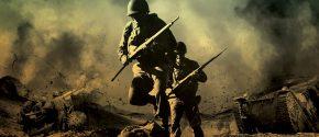 frontier-wars-cover