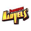 dungeon-marvels