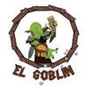 el-goblin