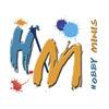 hm-minis