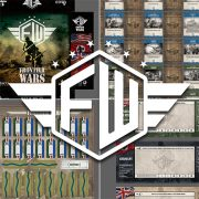 Frontier Wars: El fin de la batalla está cerca